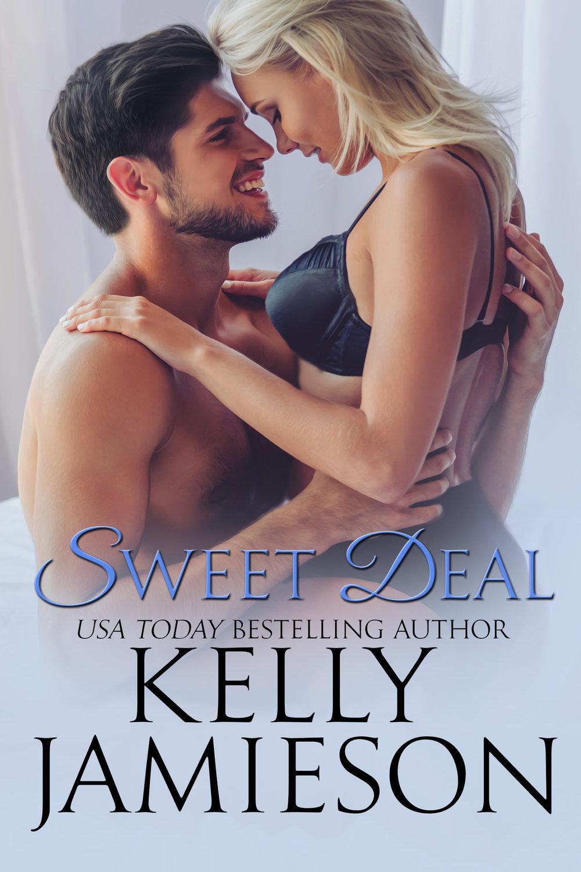 Kelly Jamieson Sweet Deal.jpg