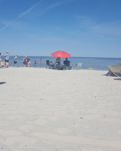 grand beach 2.jpg