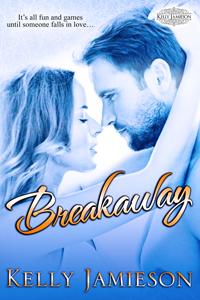 KellyJamieson_Breakaway_200px.jpg