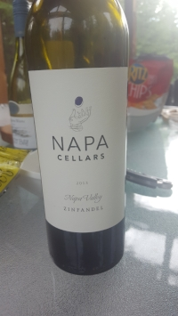 wine  napa.jpg