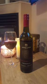 Wine JC.jpg
