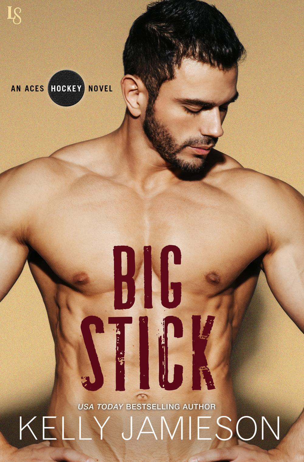 Big Stick.jpg