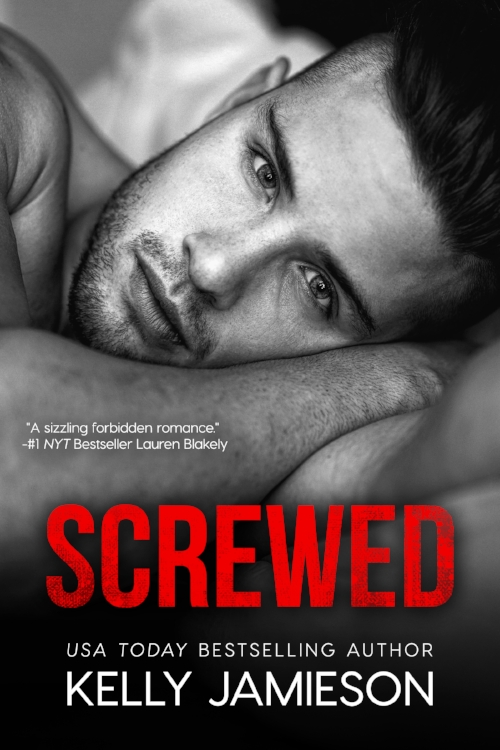 Screwed_1600x2400 (1).jpg