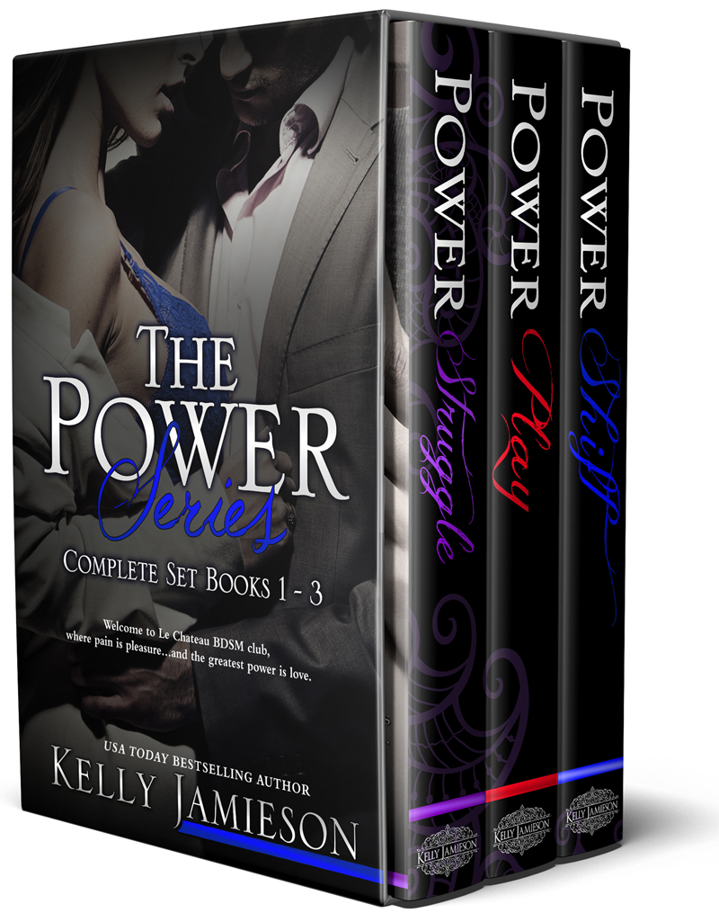 KellyJamieson_PowerSeries_Bundle_800.jpg