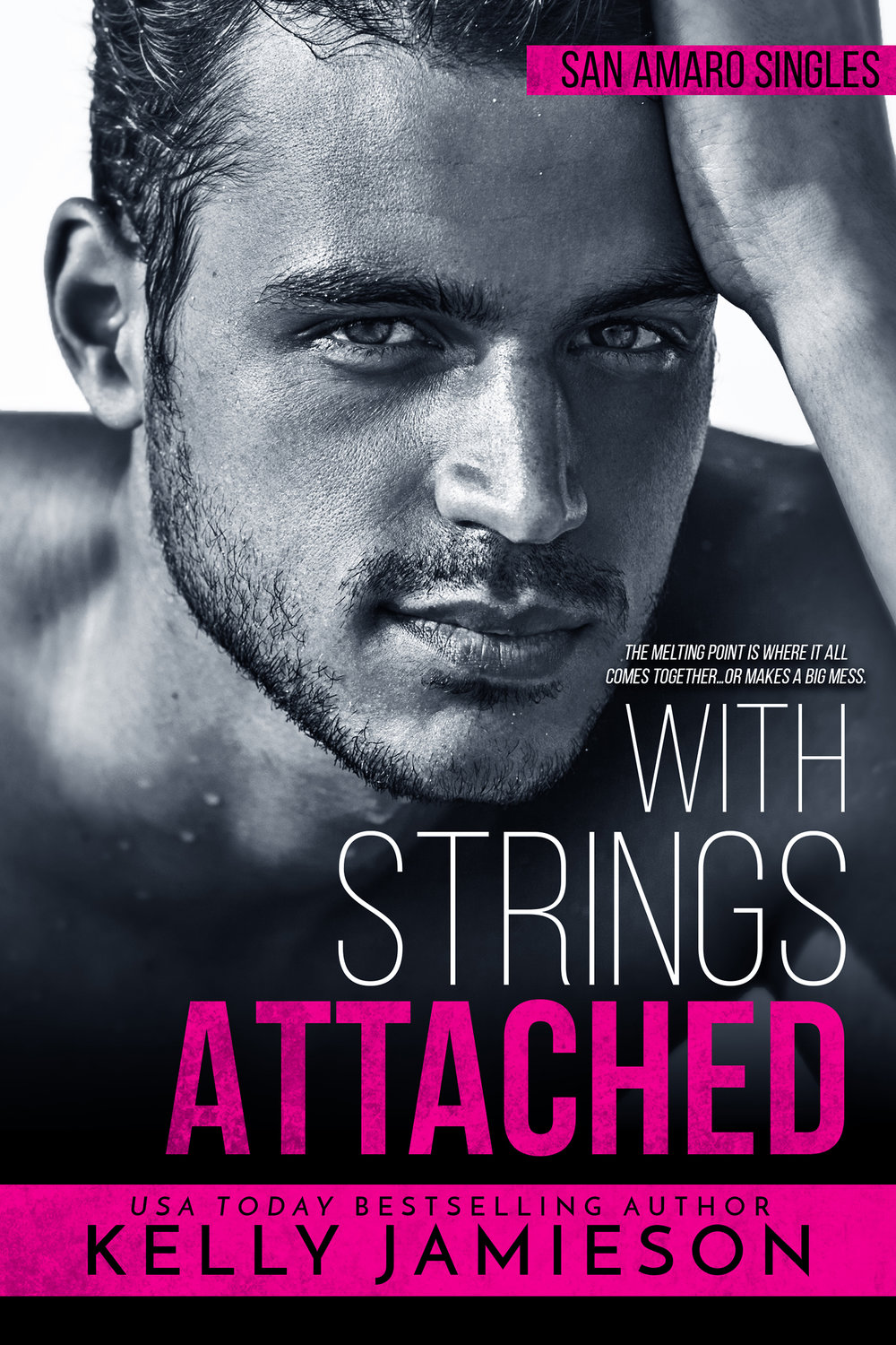With Strings Attached - Kindle.jpg