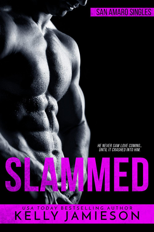 Slammed - Kindle.jpg