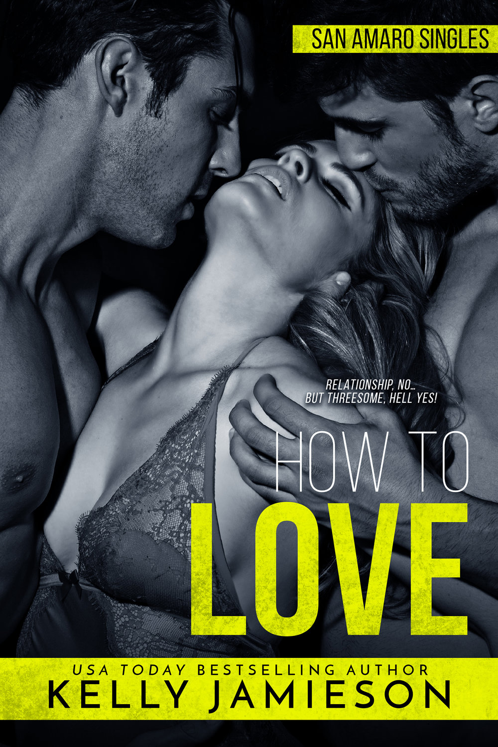 How to Love - Kindle.jpg