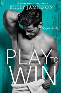 play to win.jpg