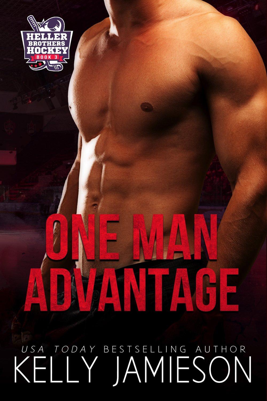 One-Man-Advantage-Kindle.jpg