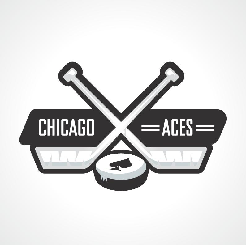 Aces logo (002).png