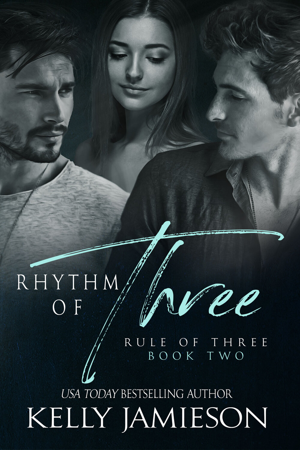 Kelly Jamieson Rhythm of Three Rule of Three 2.jpg