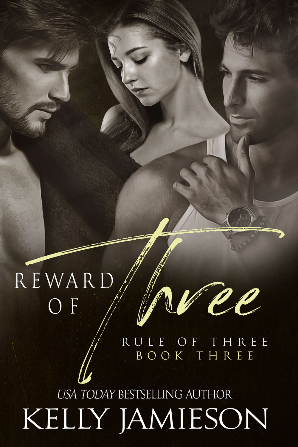 Kelly Jamieson Reward of Three Rule of Three 3.jpg