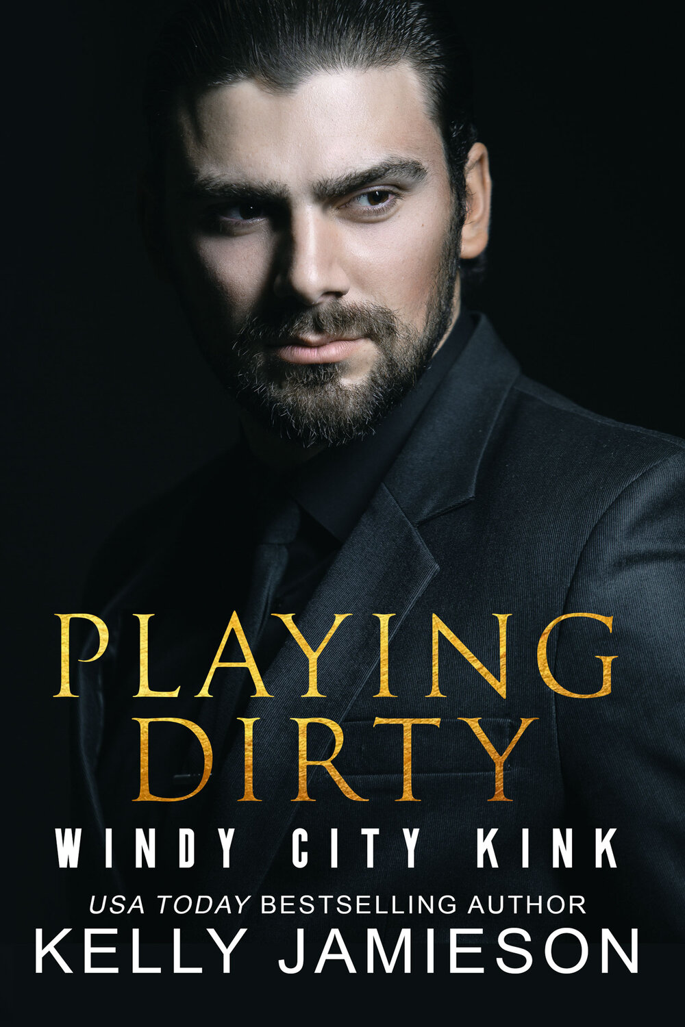 Kelly Jamieson Playing Dirty Windy City Kink 3.jpg