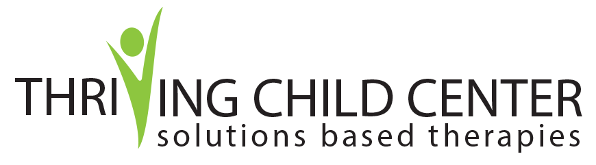 Thriving Child Center