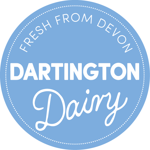 Dartington Dairy