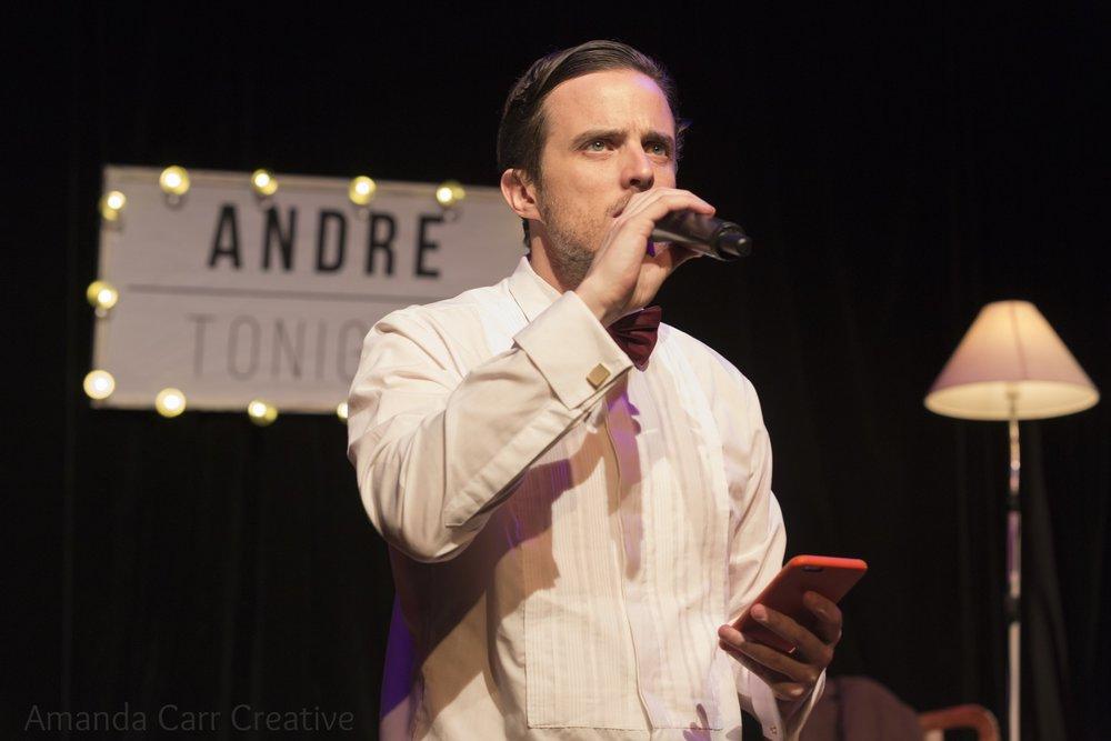 ANDRE.PROD-6.jpg