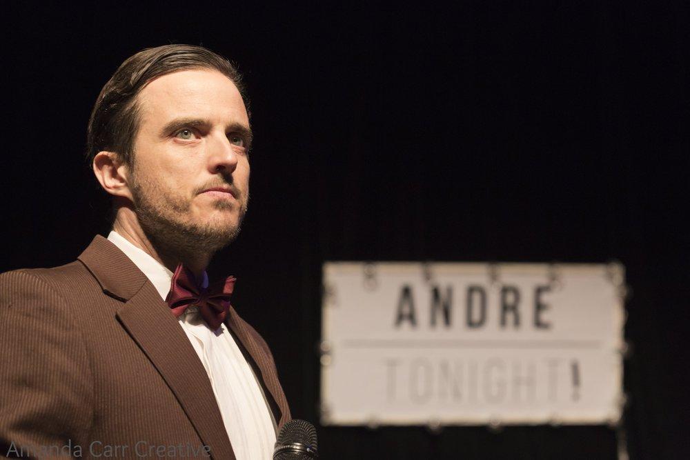 ANDRE.PROD-26.jpg