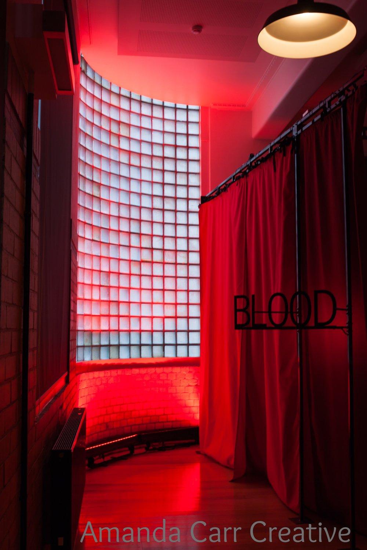 BLOOD0016.JPG