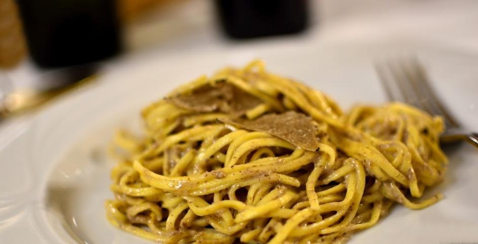 spaghi.jpg
