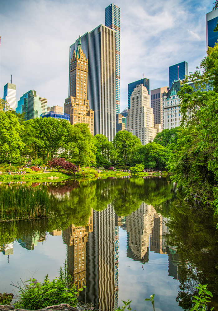 lindsay_michelle_nyc_central_park_reflection.jpg