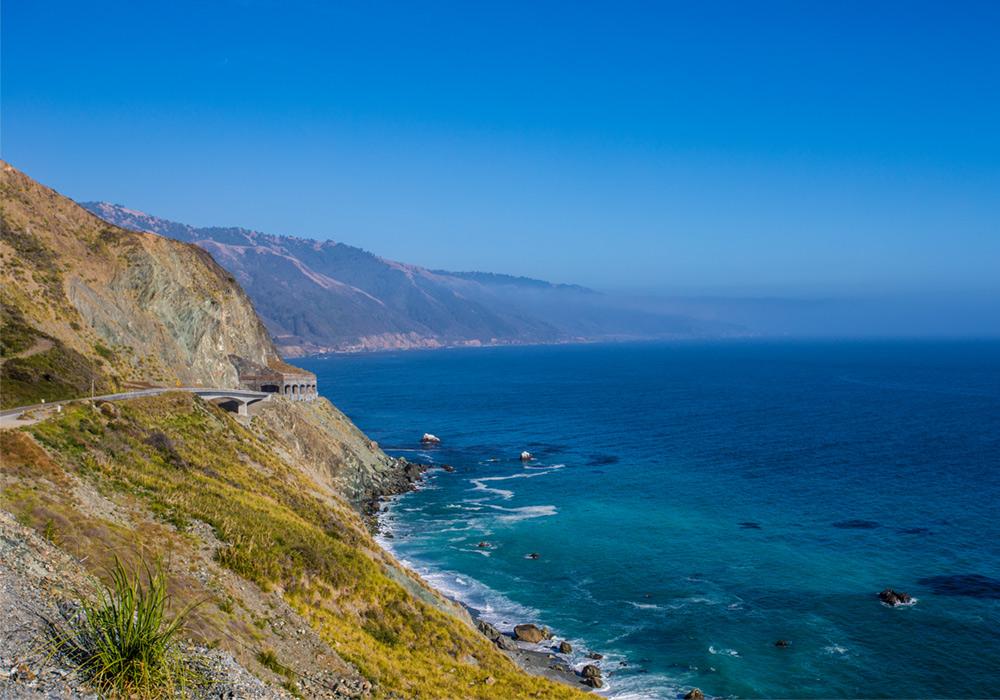 lindsay_michelle_california_bigsur.jpg