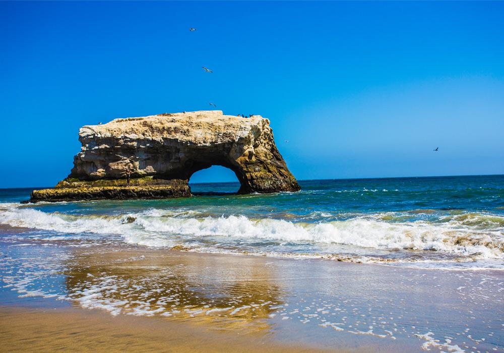 lindsay_michelle_california_beach.jpg