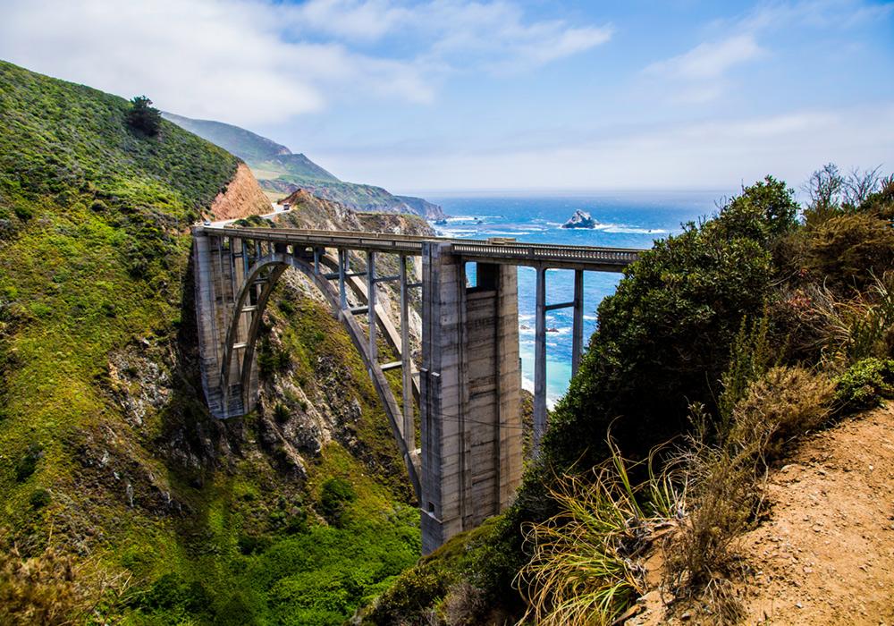 lindsay_michelle_bridge_california_2.jpg