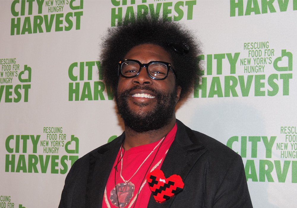 Lindsay_michelle_celebrity_questlove.jpg