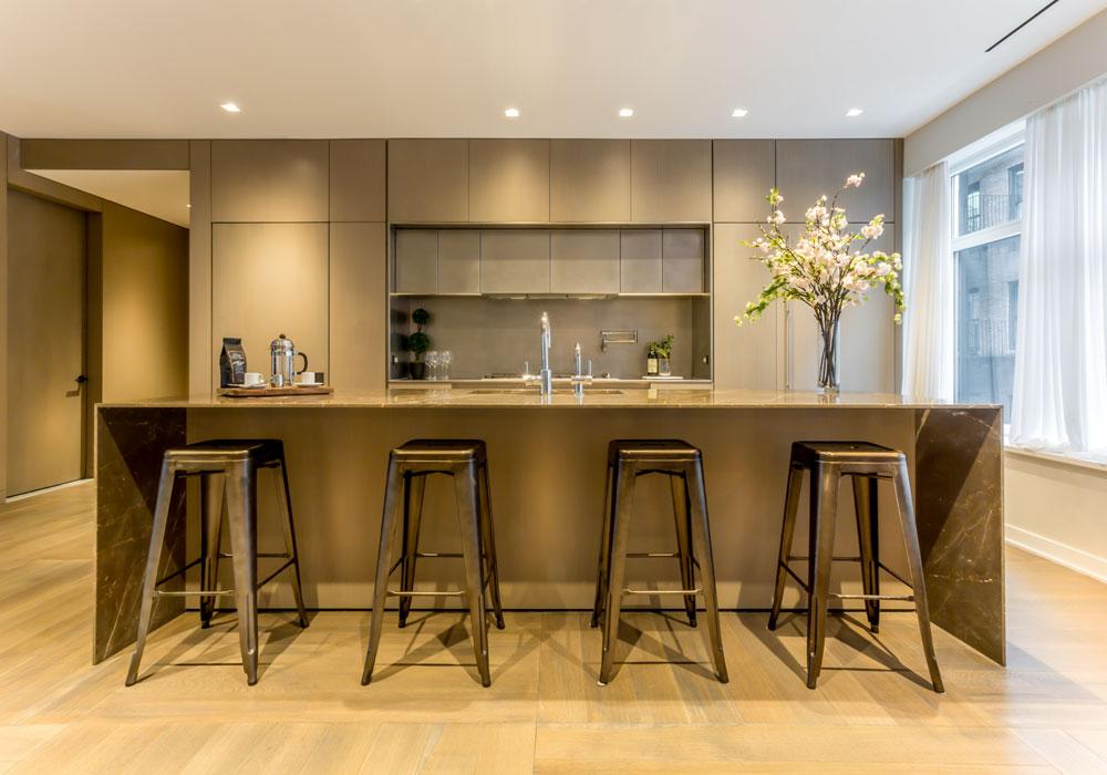 Lindsay_michelle_interior_21w20_kitchen.jpg