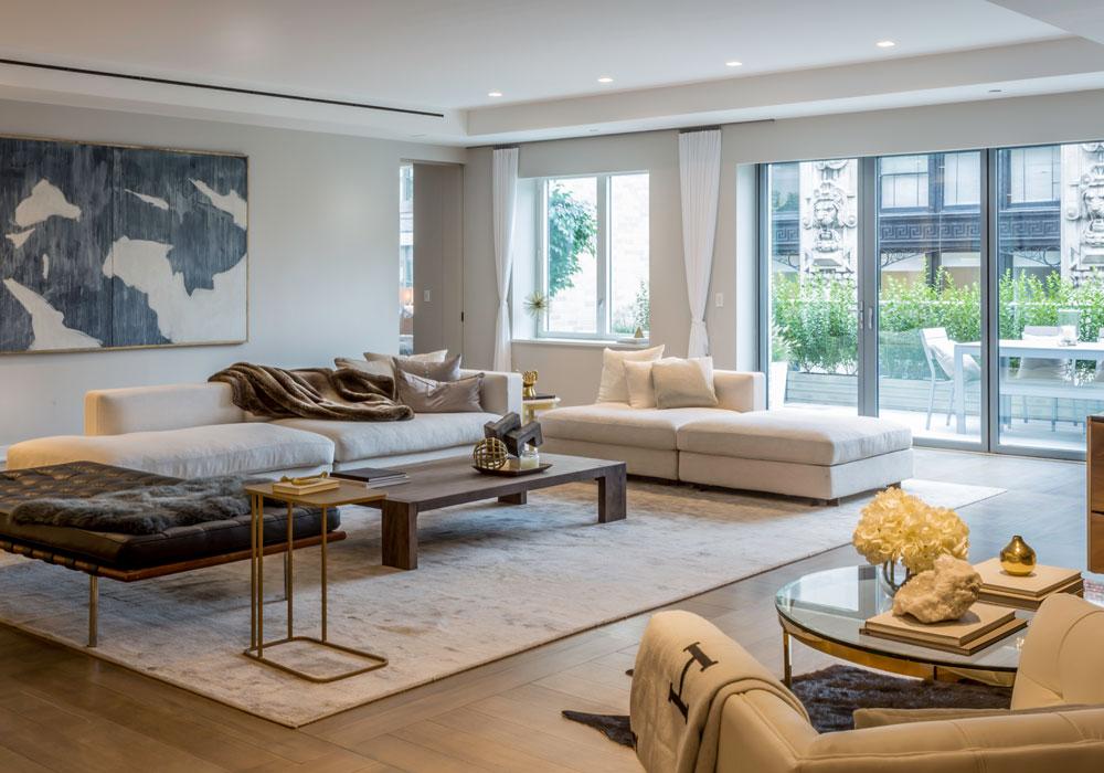 Lindsay_michelle_interior_21w20_livingroom.jpg