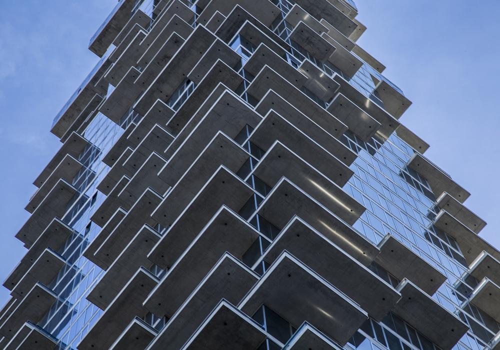 lindsay_michelle_nyc_buildings1.JPG