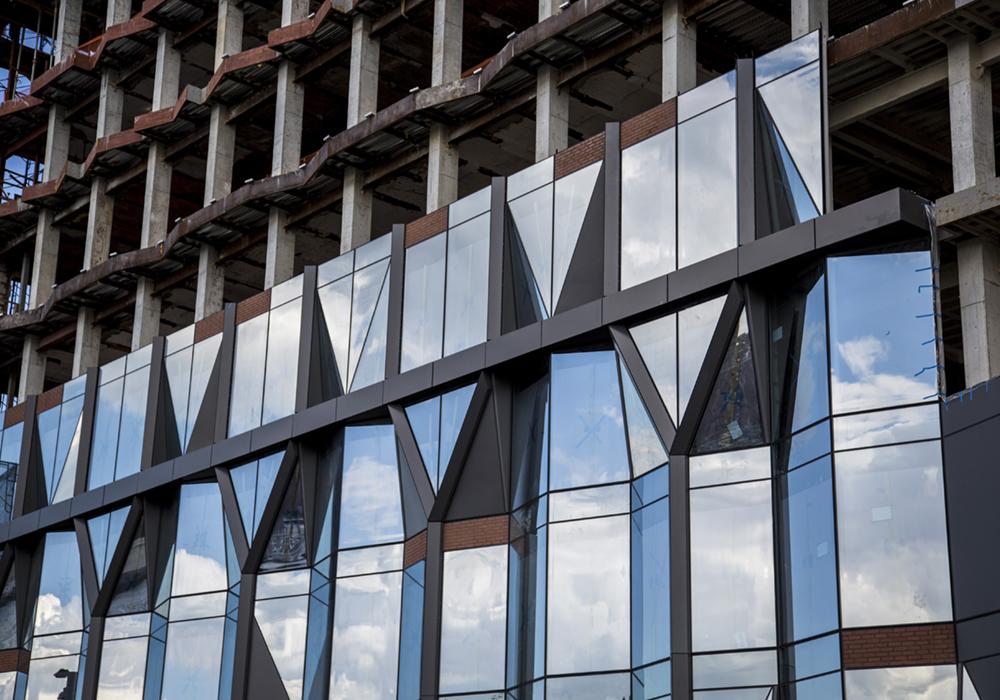 lindsay_michelle_nyc_buildings5.JPG