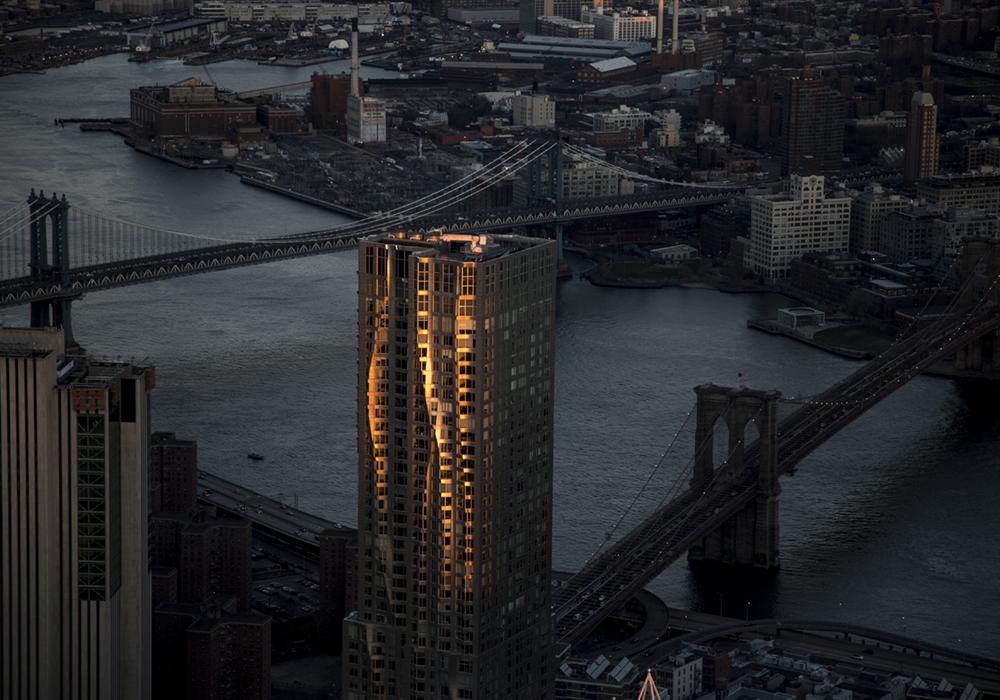 lindsay_michelle_nyc_buildings7.JPG