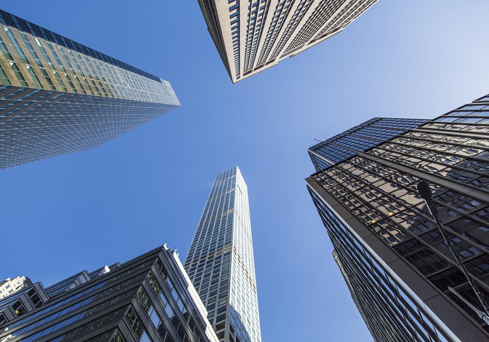 lindsay_michelle_nyc_buildings9.JPG