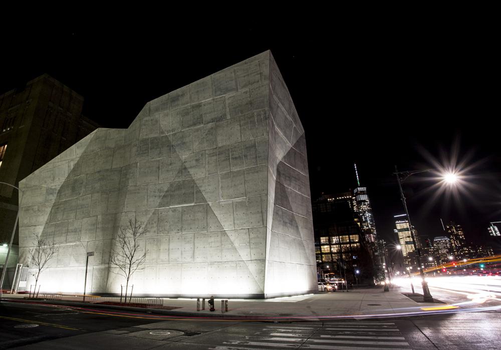 lindsay_michelle_nyc_buildings10.JPG