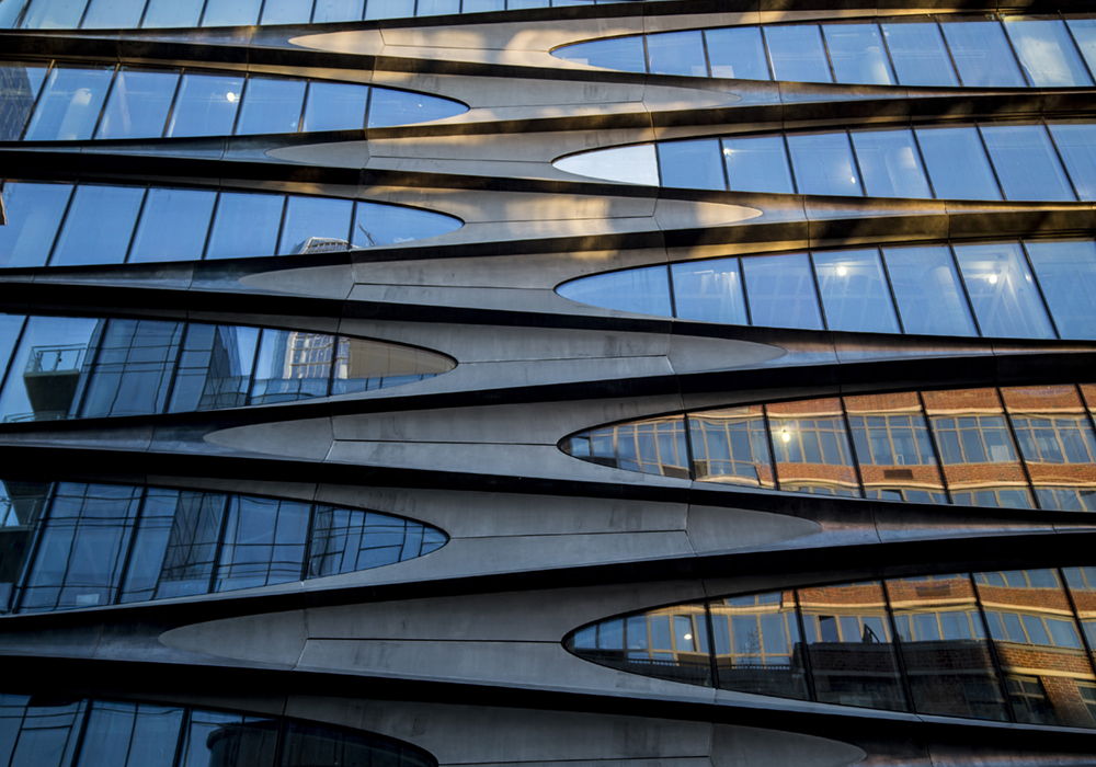 lindsay_michelle_nyc_buildings11.JPG