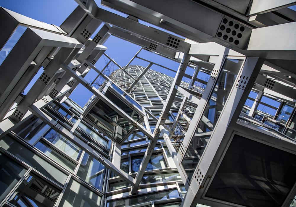 lindsay_michelle_nyc_buildings13.JPG
