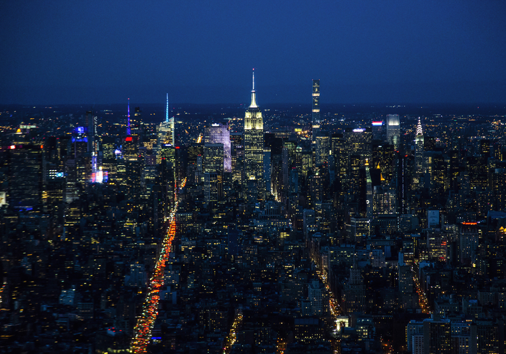 lindsay_michelle_nyc_skyline_2.jpg