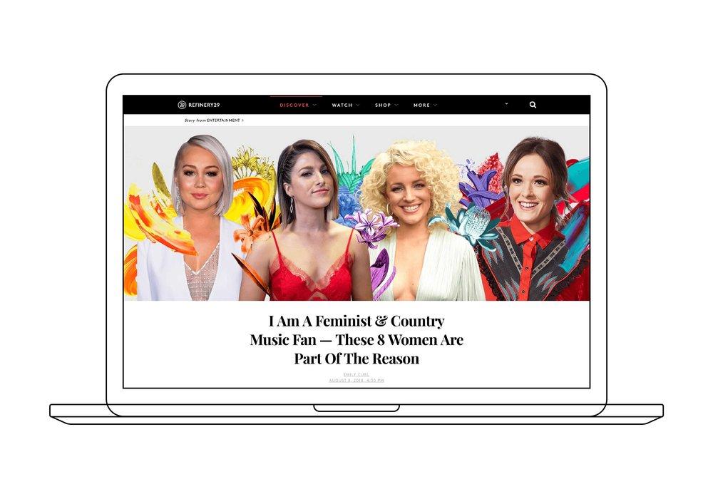 CMA_R29_Website.jpg