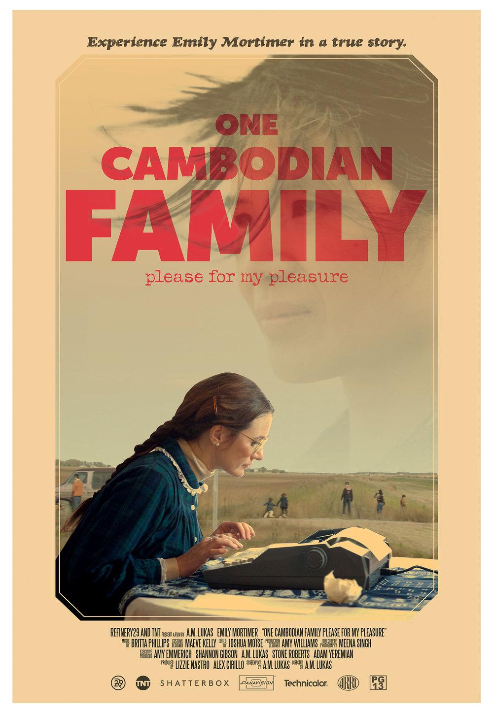 Cambodian_MoviePoster_R29.jpg