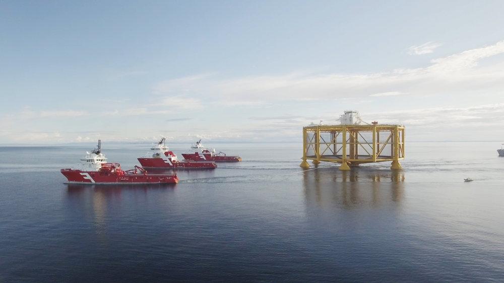 SolstadFarstad-Ocean-Farming-v09-til-FF-slowreel.jpg