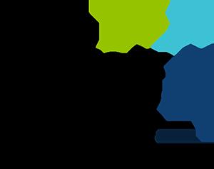 Living Wage London Logo