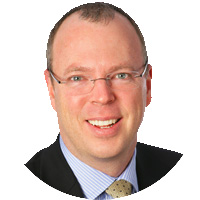Stephen Bolton, Libro Credit Union President, CEO and Head Coach
