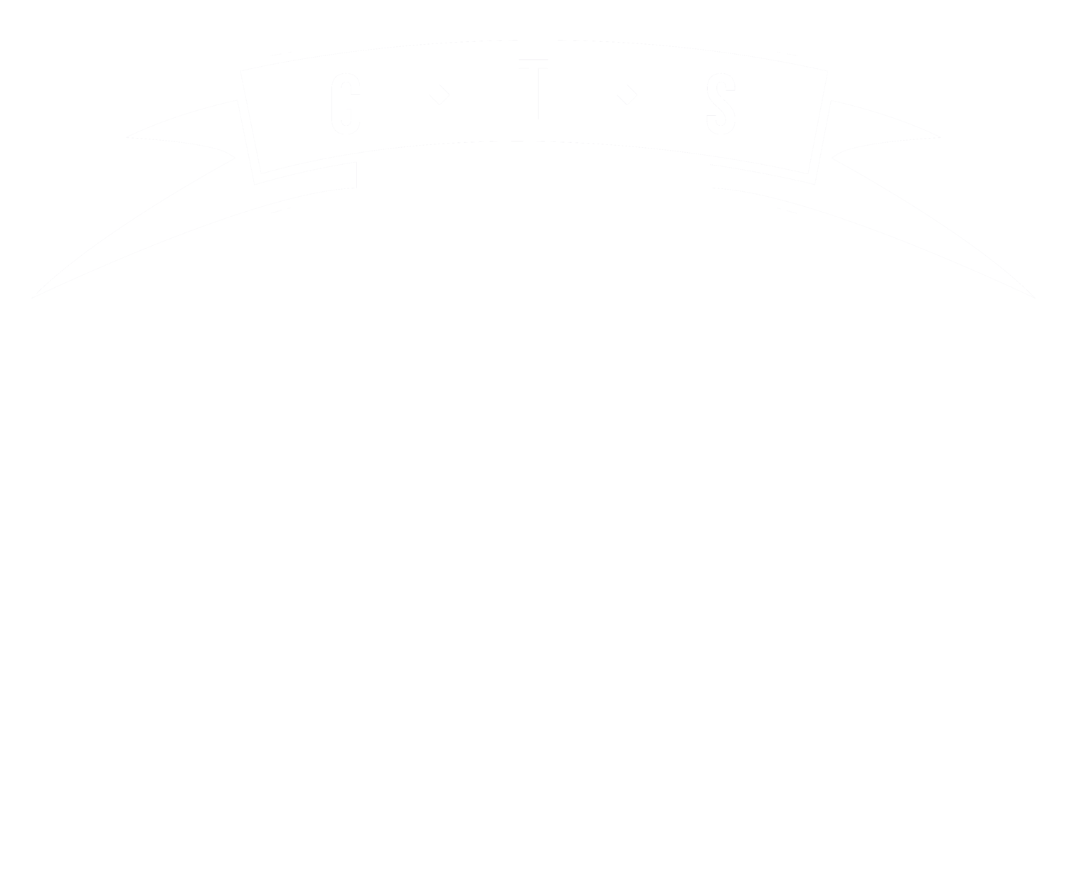 Global Talent Scouting