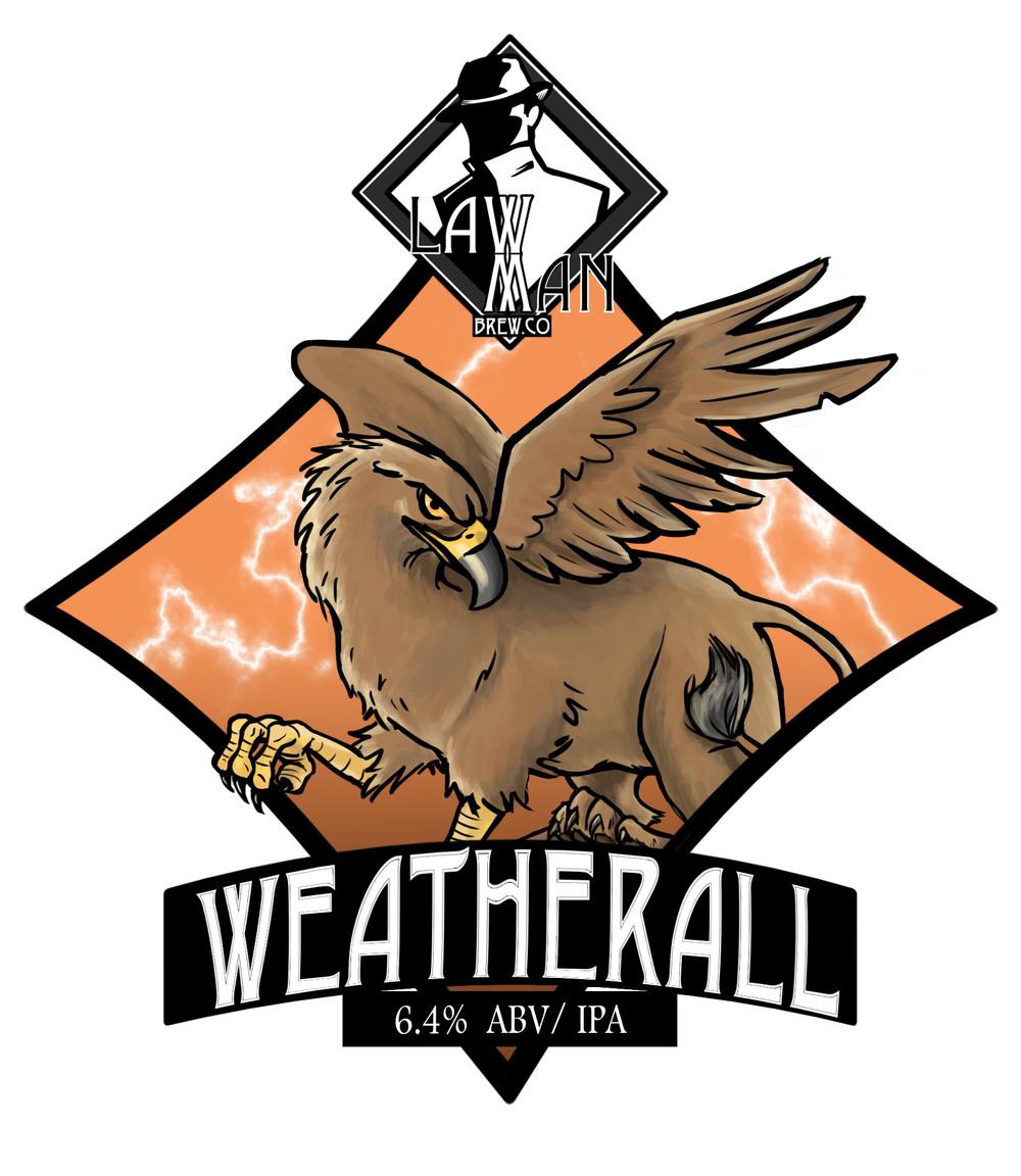 weatherall.jpg