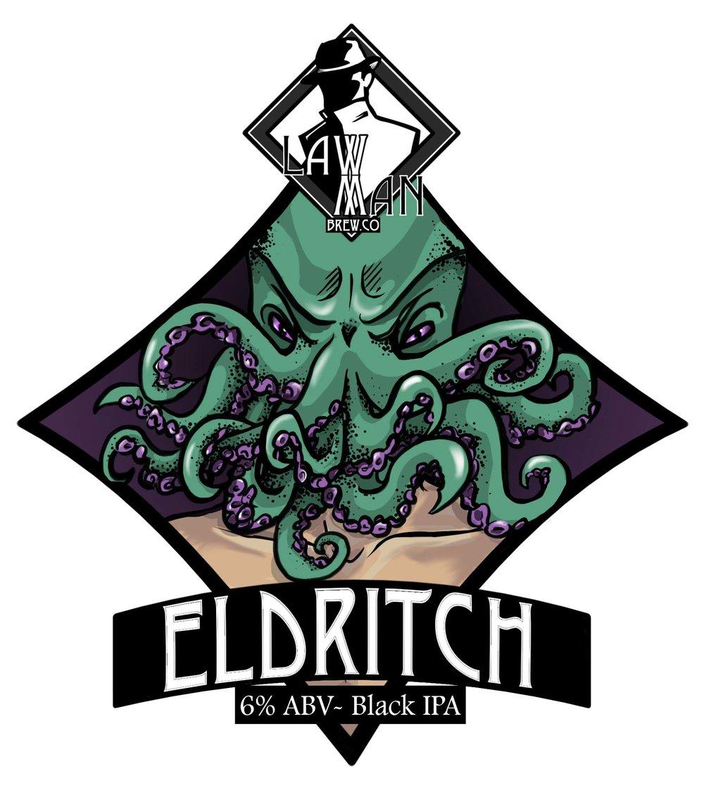 Eldritch1.jpg