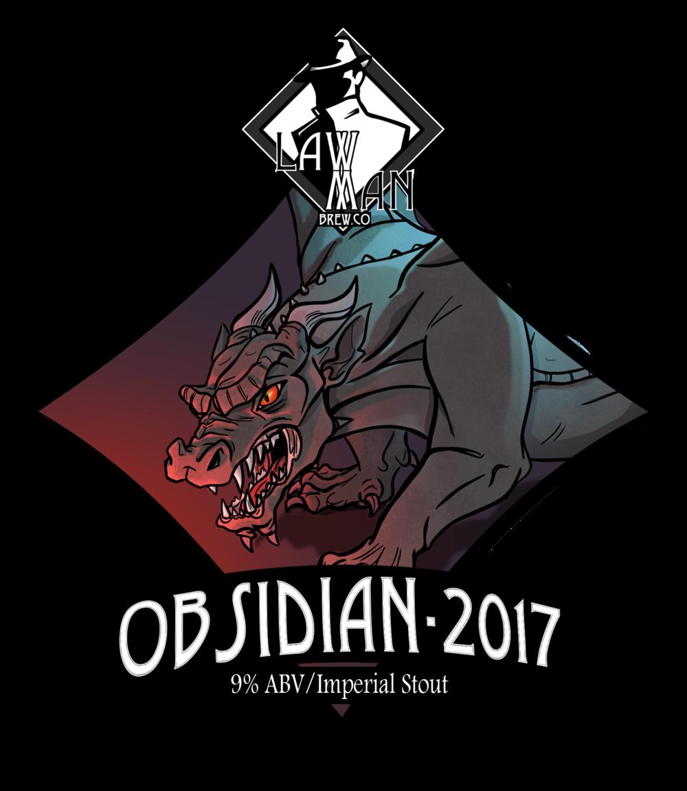 obsidian2017.png
