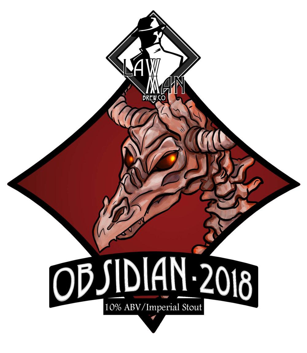 obsidian2018.jpg