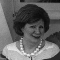 Moira McCormick