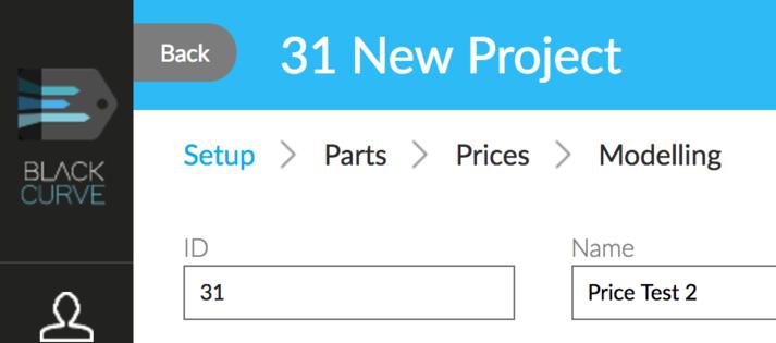 Exceptions Setup   BlackCurve (4).png